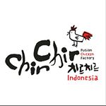 @chirchirindonesia's profile picture