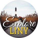 @exploreliny's profile picture
