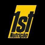 @1stnutricao's profile picture