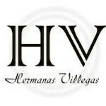 @hermanasvillegas's profile picture on influence.co