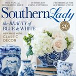 @southernladymag's profile picture