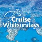 @cruisewhitsundays's profile picture on influence.co