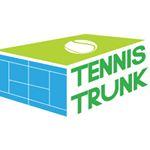 @tennistrunk's profile picture