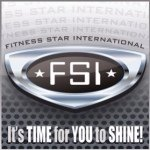@fitness_star's profile picture on influence.co