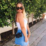 @myparisiennesoul's profile picture