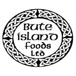 @buteislandfoods's profile picture