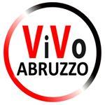 @vivoabruzzo's profile picture on influence.co