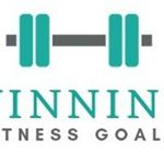 @winningfitnessgoals's profile picture on influence.co