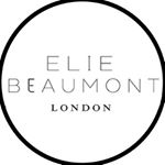 @eliebeaumont's profile picture