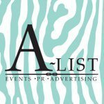 @alisteventsph's profile picture on influence.co