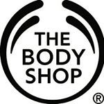 @thebodyshopph's profile picture on influence.co