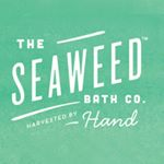 @theseaweedbathco's profile picture