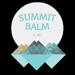 @summit_balm's profile picture