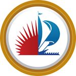 @cityoffortlauderdale's profile picture