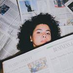 @visualvitaliti's profile picture on influence.co