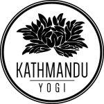 @kathmanduyogi's profile picture