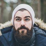 @kajetanaugust's profile picture on influence.co