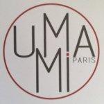 @umamiparis's profile picture