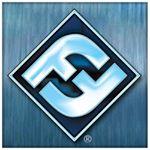 @fantasyflightgames's profile picture