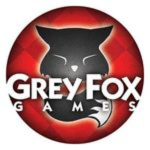 @greyfoxgames's profile picture