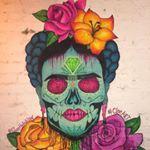 @cloehakakian's profile picture on influence.co