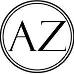 @anastasia_zadorina's profile picture