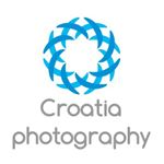 @croatia_photography's profile picture