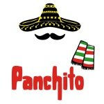 @panchito_oficial's profile picture