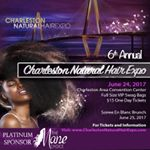 @chsnaturalhairexpo's profile picture