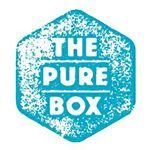 @thepurebox's profile picture