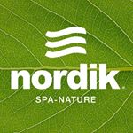 @nordikspanature's profile picture on influence.co