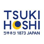 @tsukihoshi_us's profile picture on influence.co