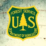 @u.s.forestservice's profile picture