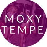 @moxytempe's profile picture on influence.co