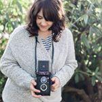 @jennikupelian's profile picture on influence.co