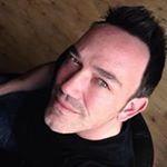 @ludwigbeukers's profile picture