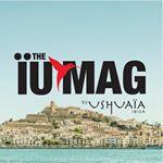 @iumagibiza's profile picture