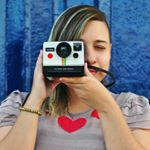 @raianenfotografia's profile picture on influence.co