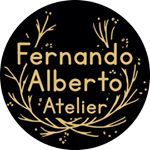 @fernandoalberto_atelier's profile picture on influence.co