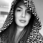 @larissacagalj's profile picture