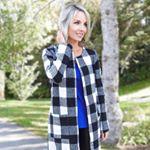 @lisa_tiarasandheels's profile picture on influence.co
