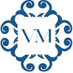 @vilamontefarmhouse's profile picture