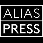 @aliaspress's profile picture