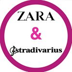 @stradivariusadictas's profile picture