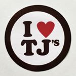 @traderjoesfans's profile picture on influence.co
