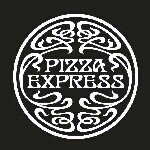 @pizzaexpressin's profile picture on influence.co