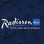 @radissonbludwarka's profile picture