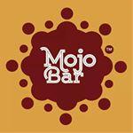 @mojobars's profile picture