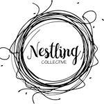 @nestlingcollective's Profile Picture