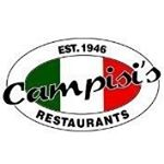 @campisisrestaurants's profile picture on influence.co